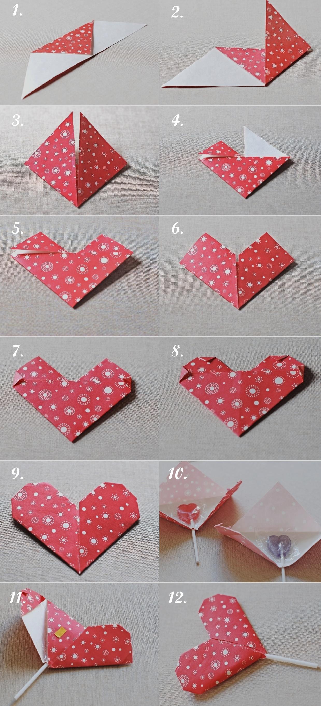 http://akissofcolour.com/2012/02/diy-14-corazones-para-san-valentin-valentines-hearts/